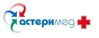 Медицински Комплекс в Свети Влас - Астери Мед