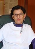 д-р_Стилиянова