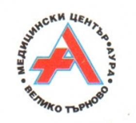 Медицински център Аура