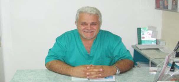 dr_Genov