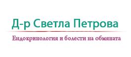 Д-р Анета Момчева
