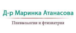 Д-р Милчо Чипев