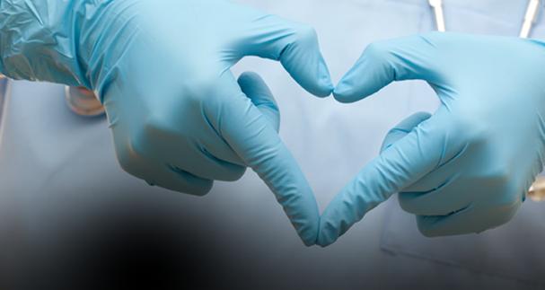 превенция срещу сърдечно-съдови заболявания