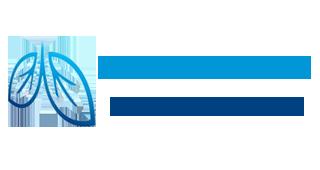 logo-dr-yanev-belodroben