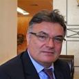 проф. марин маринов