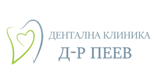 dentalna-klinika-dr-peev-logo