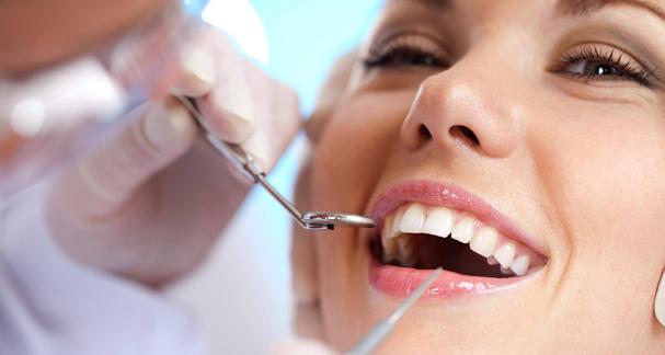 dentist baner