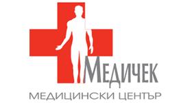 new-logo-medichek