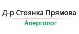 д-р Прямова