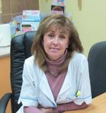 Dr-Shtereva