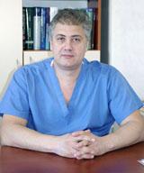 d-r Asen Baltov
