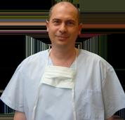 DR_Matev