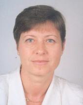 prof. v.parvanova