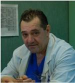 д-р христо ценков