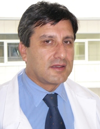 Prof_Dimov