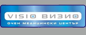 Очен Медицински Център - ВИЗИО - Благоевград