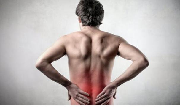 Какво е артрит и какво е артроза?