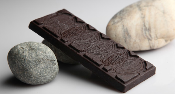 Черен Натурален Шоколад