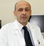 d-r yakimov