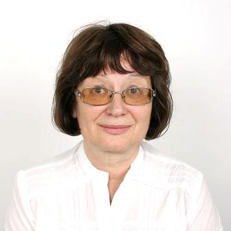 N-Gocheva