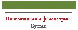 Д-р Лиляна Вълкова