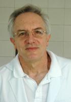 проф. денчев кардиолог