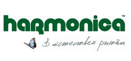 HARMONICA - онлайн магазин за био храни