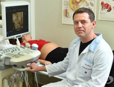 dr.ivanov
