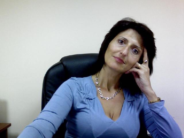 kurcheva