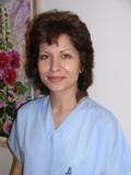 Dr_Gerganova