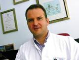 d-r Geguskov kardiohirurg