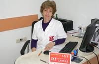 d-r-jeliaskova-mateva