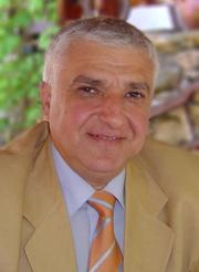 drMladenov