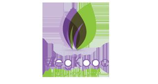 logo-medkross