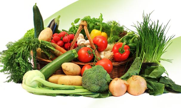 Кои зеленчуци са полезни и защо
