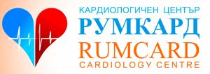 kardiologichen kabinet RUMKARD
