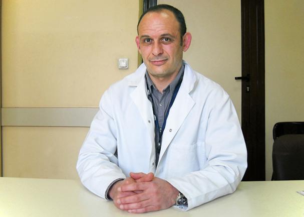 dr_boril_petrov