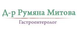 Гастроентеролог - София