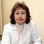 д-р таня русева