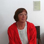 doc_rumyana_krysteva