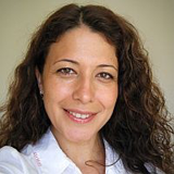 dr_milena_encheva_pulmolog