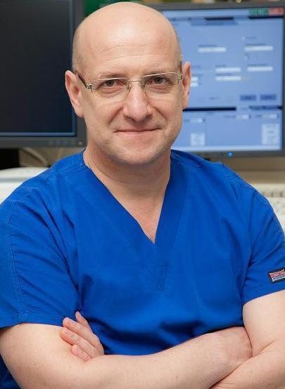 dr_valeri_gelev