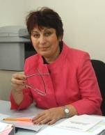 prof_vihra_milanova