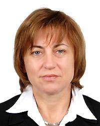 dr_rumqna_mitova