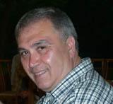 bsugarev