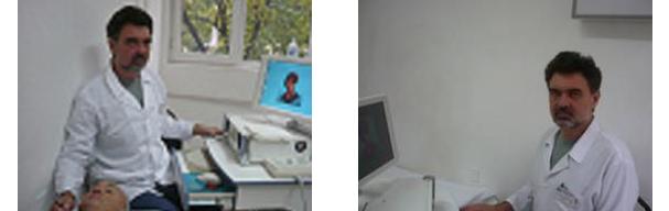 dr_tumbev_nevrolog