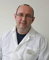 д-р Калчинов_ендодонтия