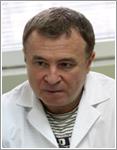 doc_d-r_Liudmil_Simeonov