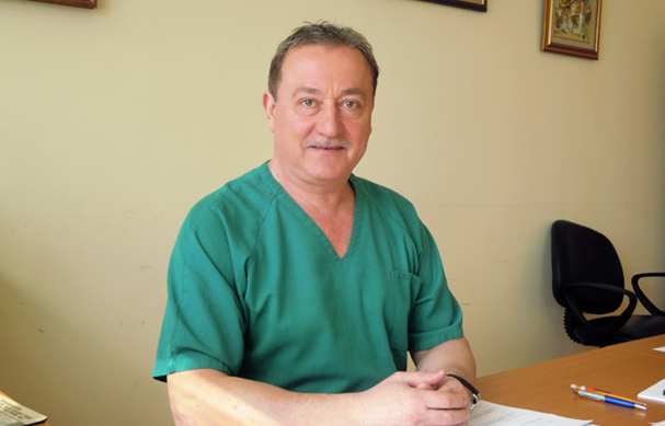 doc_sechanov