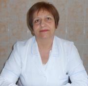 dr_filipova_infekcioznibolesti